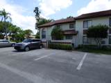 10837 Bahama Palm Way - Photo 3