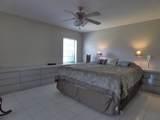 10837 Bahama Palm Way - Photo 44