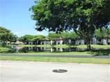 10837 Bahama Palm Way - Photo 52