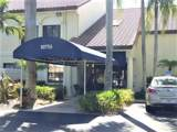 10837 Bahama Palm Way - Photo 54