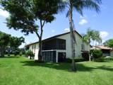 10837 Bahama Palm Way - Photo 6
