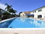 10837 Bahama Palm Way - Photo 69