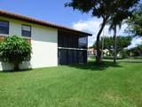 10837 Bahama Palm Way - Photo 7