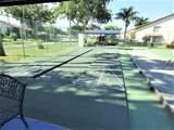 10837 Bahama Palm Way - Photo 71