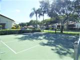 10837 Bahama Palm Way - Photo 73