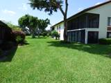10837 Bahama Palm Way - Photo 8