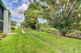 3624 Alder Drive - Photo 40