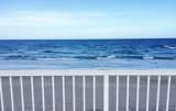 3546 Ocean Boulevard - Photo 32