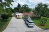 800 Mango Drive - Photo 7