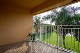 211 Palm Drive - Photo 21