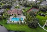 211 Palm Drive - Photo 5