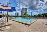 4101 Ocean Boulevard - Photo 20