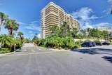 4101 Ocean Boulevard - Photo 21