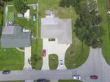 591 Greenway Terrace - Photo 31