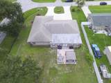 591 Greenway Terrace - Photo 33