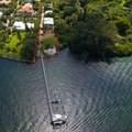 900 Lago Mar Lane - Photo 4