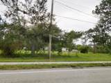 3600 Salerno Road - Photo 5