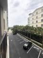 145 Ocean Avenue - Photo 11