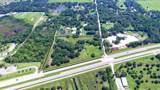 11275 Okeechobee Road - Photo 1