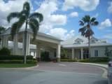 153 Magnolia Lakes Boulevard - Photo 45