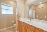 7902 Osprey Street - Photo 42