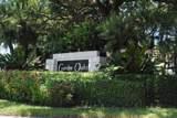 8499 Garden Oaks Circle - Photo 2