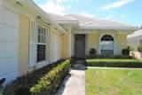 8499 Garden Oaks Circle - Photo 3