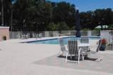 8499 Garden Oaks Circle - Photo 32