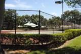 8499 Garden Oaks Circle - Photo 33