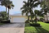 8499 Garden Oaks Circle - Photo 35