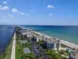 3360 Ocean Boulevard - Photo 31