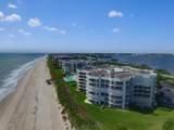3360 Ocean Boulevard - Photo 32