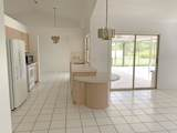 4742 Ever Road - Photo 13