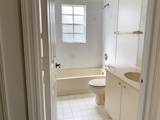 4742 Ever Road - Photo 16