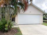 4742 Ever Road - Photo 2