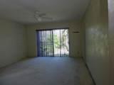17680 Raintree Terrace - Photo 12