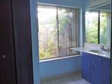 17680 Raintree Terrace - Photo 15