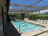 17680 Raintree Terrace - Photo 20