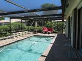 17680 Raintree Terrace - Photo 21