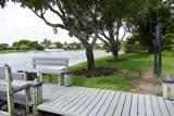 17680 Raintree Terrace - Photo 24