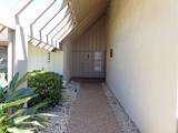 17680 Raintree Terrace - Photo 3