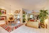 5539 Lakeview Mews Terrace - Photo 10
