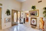 5539 Lakeview Mews Terrace - Photo 17
