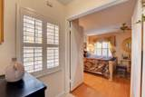 5539 Lakeview Mews Terrace - Photo 18