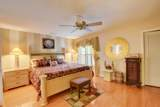 5539 Lakeview Mews Terrace - Photo 20