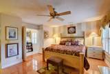 5539 Lakeview Mews Terrace - Photo 21