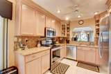 5539 Lakeview Mews Terrace - Photo 4