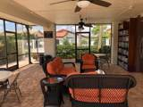 5539 Lakeview Mews Terrace - Photo 47