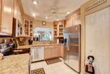 5539 Lakeview Mews Terrace - Photo 5