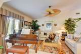 5539 Lakeview Mews Terrace - Photo 8